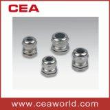 Presse-étoupe de câble en métal (type de M)