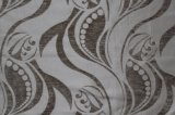 Material teñido PC musulmán de Textil del sofá del Chenille (fth31939)