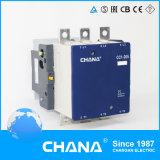 3p 4p Kontaktgeber-Überlastungs-Schutz magnetischer Wechselstrom-Kontaktgeber