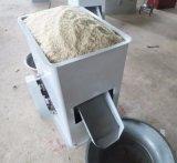 De hete Ontpitter van de Rijst van de Ernst van de Verkoop Goedkope en Kleine Model Blazende
