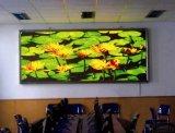 Display/LED 위원회 최신 판매를 광고하는 P6 실내 LED