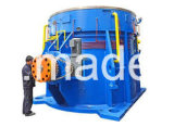 Réducteur / Boite de vitesses pour l'équipement de l'usine verticale Mine / Mine / Usine de ciment
