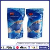 Sin Refrigeración Necesario Sport Aid vendaje