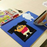 Washable эластичная темнота Утюг-на бумаге передачи тепла Inkjet для DIY