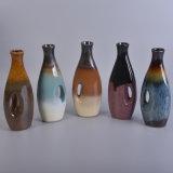 Bottiglie uniche del diffusore con Glazing&#160 reattivo;