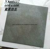 Foshan Matériaux de construction Design magnifique carrelage en pierre rustique