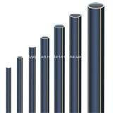 125 mm de SDR11 Tubo de HDPE de Gas