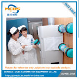 Королевский госпиталь без материалов Транспортные пневматические трубы системы