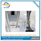 Автоматизированный транспортных систем для склада
