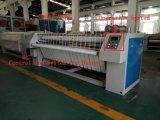 Machine industrielle de blanchisserie/presse à mouler/type électrique avec 1 rouleau/Ypa-2500