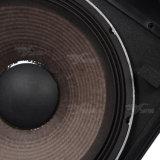 中国DJ装置Srx725の専門家15インチのネオジムのスピーカー