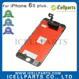 Высокое качество LCD для iPhone 6s плюс замена, оптовая цена