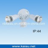A luz do LED do sensor de 1W (KA-SL-103S)