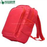 Fait dans des sacs à dos d'épaule d'élèves de sac à dos de sac à dos d'école de la Chine