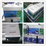 OEM ou marque Vesteon DIN45 Batterie de voiture de plomb-acide SMF