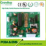 Fabricante da fábrica DIP& SMT PCBA