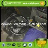 Chargeur sur roues de 4 tonne XCMG ZL40g