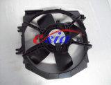 Refroidisseur d'air de pièces d'auto/ventilateur de refroidissement pour Honda Accord 2.3 1998-2002