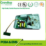 Customized PCBA To manufacture/Electronics PCB Board Circuit