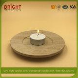 Высшее качество 4,5 часов белый Tealight свечи с Polybag упаковки