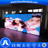 High Definition Full Color P10 LED Modulates Outdoor