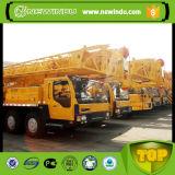 Gru del camion di Manufacturerqy100K-I 100ton