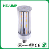 UL 100lm/W E40 Luz de milho LED