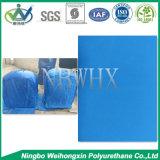 Colorant bleu profond de polyol pour la mousse flexible Tdi d'unité centrale