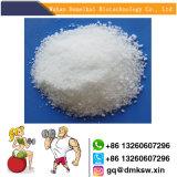 Grau farmacêutico MK677 Ibutamoren Sarms Musculação suplementos alimentares para musculação