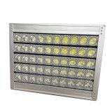 600w foco LED luminosos de las pistas de tenis y bádminton