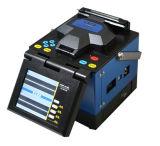 Máquina de soldadura ótica/máquina de emenda ótica