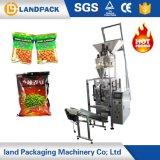 Empaquetadora automática llena del cereal de desayuno con el pesador principal 2