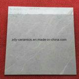 Tegel van het Porselein van de Steen van het Lichaam van de Verkoop van het Bouwmateriaal van Foshan De Hete Volledige Marmeren