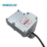 Azionatore elettronico diesel del regolatore di velocità del generatore ADC175