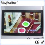 21,5 дюйма 1920*1080 16: 9 Воспроизведение видео на цифровой фоторамке (XH-DPF-215A)