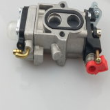 Carburatore per il rappresentante 150040708 di Kawasaki Tj45