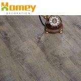 Type populaire facile Cliquez sur plancher plancher en vinyle PVC