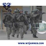 800W VIP защиты Высокая выходная мощность сигнала перепускной