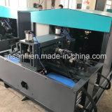 Шанхае Jinsanli небольшие круглые трубы разрыва перфорационных отверстий машины