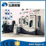 中国の工場製造者5L/Gallon機械を吹くプラスチックペットびん