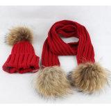 Сминаемые шаль/футбольного шарфом/ тенденции моды Scarfs