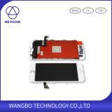 Originele LCD voor iPhone 8 het Scherm, de Mobiele Vertoning van de Telefoon voor iPhone 8