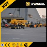 Grue Qy50b de camion de 50 tonnes. prix bon marché 2018 de 5/Qy50ka
