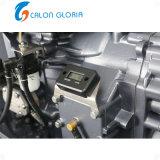 40HP 2 tiempos eje largo Motor fuera de borda Calon Gloria piezas de repuesto de marca