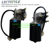 мотор счищателя лобового стекла 24V/12V 60W 80W 120W электрический для Ford или автомобиля Buick