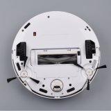 Doniの床の掃除機APP WiFi Bluetooth IPのカメラ
