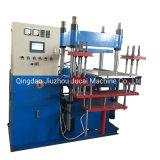 200 トンシリコンニップル製造機械 / ゴム加硫成形機