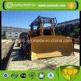 Bulldozer van het Kruippakje Shantui van China de Nieuwe voor de Prijs van de Verkoop SD08