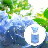 Производитель Blue Gardenia синий/FDA; ISO22000; кошерная; SGS; еврейской кухни.