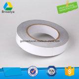 ティッシュの倍は熱い溶解Broadya (DTS10G-10)味方したテープ